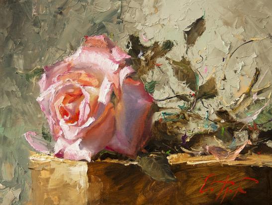 rose-in-the-sunshine-oleg-trofimoff