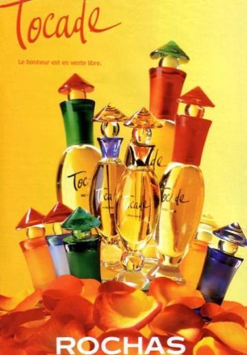 tocade-rochas-perfume ad