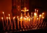 Etro Messe de Minuit