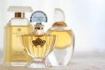 Guerlain Snídaně v parfumérii