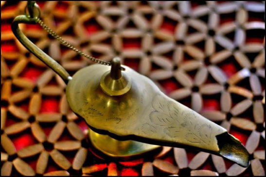 Foto: Flickr, Mustafa Al-ammar