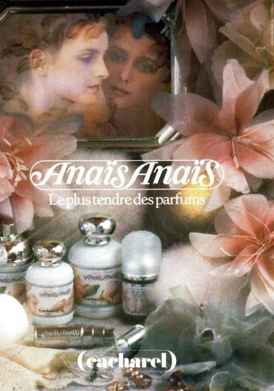 anais-anais-dama-100-ml-cacharel-edt-original-envio-gratis-20026-MLM20182802457_102014-F