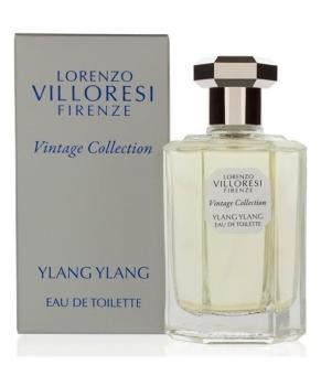 Lorenzo Villoresi Ylyng-Ylang